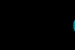 Freskoa