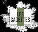 LES CAGETTES