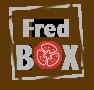 FRED BOX