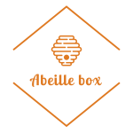 ABEILLE BOX