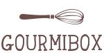 GOURMIBOX