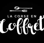 LA CORSE EN COFFRET